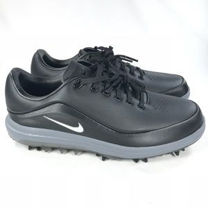 Nike Air Zoom Precision Golf Shoes Men's Size 9.5W